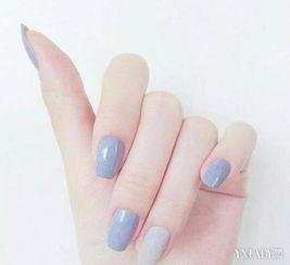 女人涂指甲油的危害有哪些 使用指甲油需要注意什么