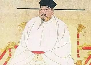 为了解决皇帝避讳问题,这两个朝代也是绞尽脑汁想办法