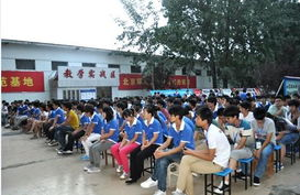 南京新华电脑专修学院恭祝大家端午节快乐-北京新华电脑学校2012年成人高考辅导班开班典礼