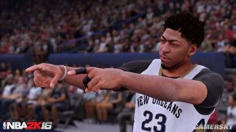 NBA2K16怎么样刷VC