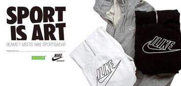 ...出Sport is Art系列