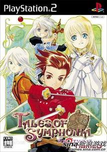 传说系列-你玩过多少 盘点40大经典的日式RPG游戏