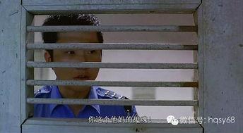 幻禁-这部韩国限制级禁片 奇幻诡异与温情的完美结合 你看过吗 东...