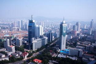 俯视城市-济南低压电流互感器 济南低压电流互感器厂家