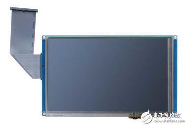 YM320240B-3液晶模块说明书:[1]