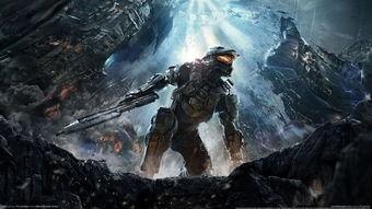...来面对他自己的命运,以及威胁宇宙的古老敌人.下面给大家最新游戏...