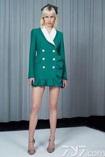中长款西装搭配图片,中长款西装外套怎么搭配,中长款西装外套女装