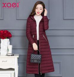 香炫儿时尚女装,用品质赢得好口碑