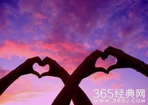 2015英文爱情qq签名大全 关于爱情的英文签名精选 365经典网