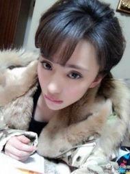 爱情公寓4 惊艳女配 诺澜 抢镜 生活照曝光
