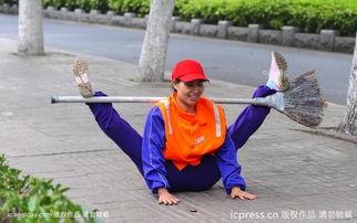 操四十岁的大姐图片 操四十岁的大姐 为将大姐冰操护 黄慧 游戏视频