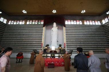 星云法语 特殊的教育法 -保定市佛教协会---保定佛教资讯 保定佛教 保定...
