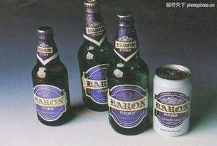...术图库 啤酒 酒瓶 罐装