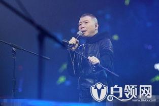 第52届金马奖冯小刚夺影帝获赞,第52届金马奖获奖名单完整版