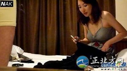 ...韩国女主播淫乱视频 韩国女星更多床照流出