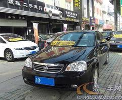 车辆编号:S00785472车辆状态:已售更新日期:2010-7-27 2:30:00...