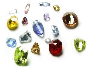 ...哒哒的进口水晶饰品公司起名大全