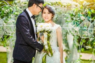 厦门市思明区薇薇新娘婚纱影楼 -Mr.Wang Mrs.Wen 照片 Mr.Wang Mrs...