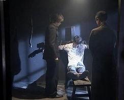 ...的最爱 8影视帅哥虐身贴 捆绑鞭打等各种虐....