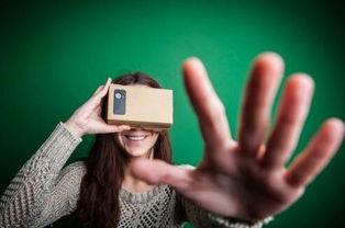全球最大成人网站推VR版块 兼容三星 谷歌设备