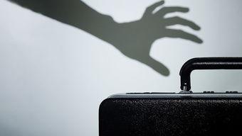 黄大仙的网站 新闻频道 中国青年网 原标题 男子每次出国都会遭遇 盗窃...