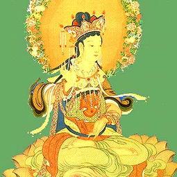 李煜与佛教的不解之缘