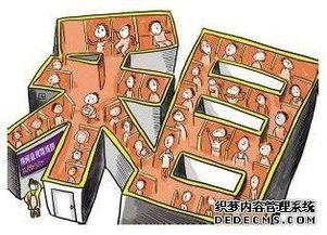 北京杜绝群租房 超6成网友投反对票