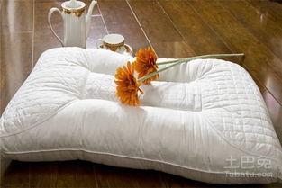 什么牌子的枕头好用