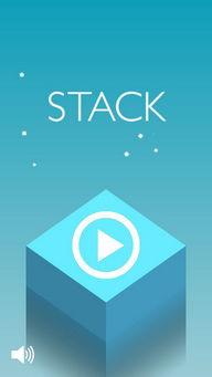 如何安装saltstack