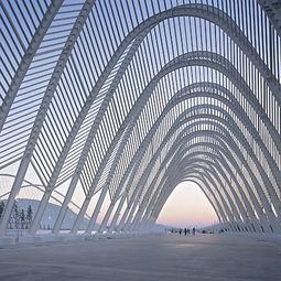 建筑设计资质(丙级)