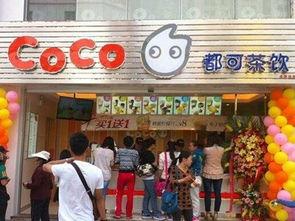 京湖南路狮子街小吃一条街附近的店.(图是刚开业那时候拍的,这个...