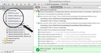 bjC完全支持Java6和大部分的运行特性,包括异常处理、内部类型、匿...