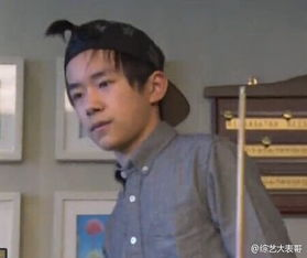 TF少年GO第三季第十期预告 TFBOYS冲天辫萌翻亲妈粉