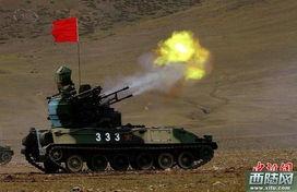 俄一语破天机 朝鲜若垮台将直接封杀中国 第10页