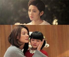 灰姑娘任慕妍(唐艺昕饰演)   她是个伤痕累累的女人,与瀚宇的相爱...