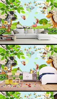 画小孩图片素材 画小孩图片素材下载 画小孩背景素材 画小孩模板下载 ...