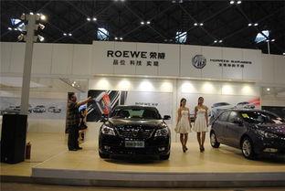 销售热线:0351-4687888   太原安吉城市展厅   太原安吉是一家集新...