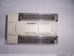 三菱pLc,Q00JCPU-电子电工产品制造设备 供应信息