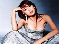...M》(男人帮)台湾版百大性感美女冠军-林志玲再夺百大性感美女冠...