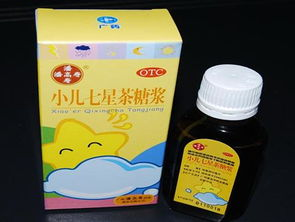 药尽七天-...广州天物医药 药品招商代理 尽在百度虫医药招商网