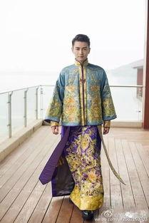 她把范冰冰搞成人妖,却用300绣工为中国新娘做出全世界最美的嫁衣