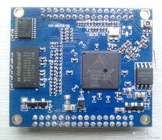 ...【WIFI模块无线模块AR9331模块WIFI模组无线模组】-黄页88网