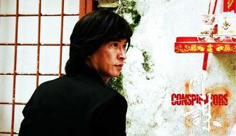 ...迷局,以求真相的故事.据悉,影片已在香港等地公映获得不俗口...