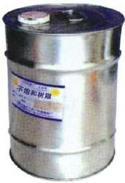 ... 聚己烯亚胺 四丁基溴化铵-有机化工原料 求购信息