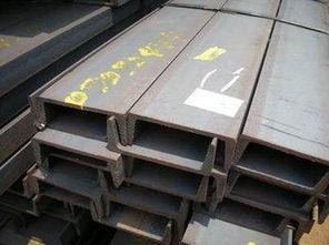 唐山Q235B槽钢现货天津销售商