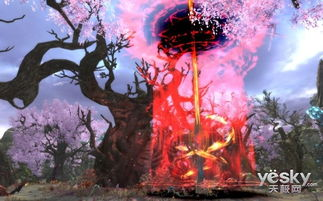 欲魔血咒-3. 魔龙守护战   魔龙会被召唤到在一阶段攻防战破坏了他国召唤石的国...