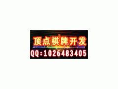 2017年南宁劳务派遣公司服务流程