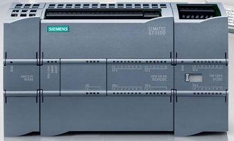 西门子PLC6ES7 334 0KE00 0AB0
