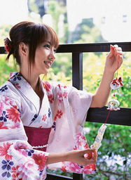 男尊女卑思想严重 日本女孩喜欢嫁中国男人