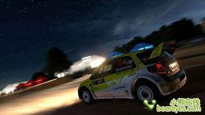 ...[ 翻译 ] 作者:power 日期:2010年06月18日-GT赛车5 确认11月同时...